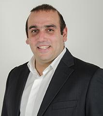 Yiannis Karousos