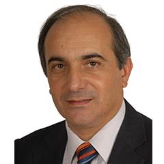 The Hon. Demetris Syllouris MP