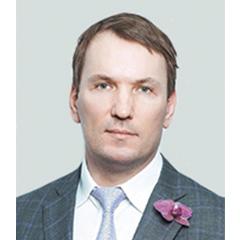 Dimitry Kostygin