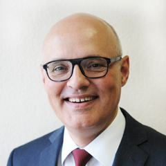 Dominik Furgler