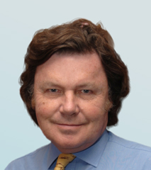 Nigel West aka Rupert Allason