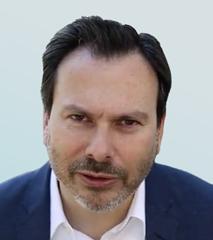 Simon Anholt