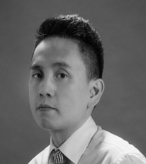 Dr. Simon Shen