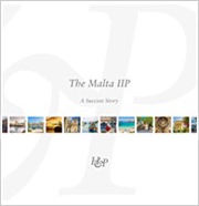 The Malta IIP: A Success Story