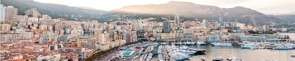 Global Citizenship Seminar – Monaco