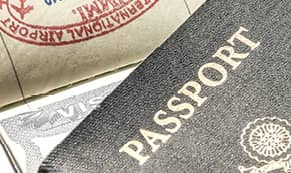 Reasons for acquiring a second passport and benefits from it