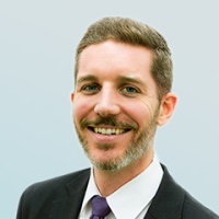 Mathias Dockner